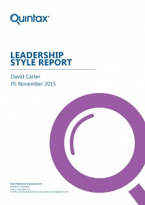 David_Carter_Leadership_Style_Report-page-001