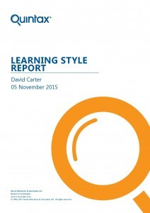 David_Carter_Learning_Style_Report-page-001