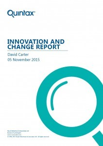 David_Carter_quintax_Innovation_and_Change_Report-page-001