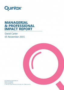 David_Carter_quintax_Managerial_&_Professional_Impact_Report-page-001