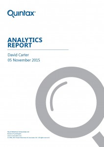 David_Carter_quintax_Analytics_Report-page-001