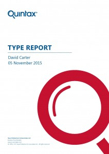 David_Carter_quintax_Type_Report-page-001