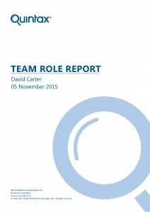 David_Carter_Team_Role_Report-page-001