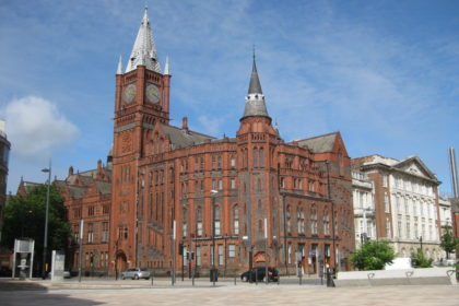 Victoria_Building_Liverpool_2013
