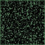 Quintax_Contact_details_QR_code